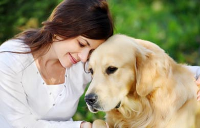 10 Things You Need To Know About Pets For Your Healty Life